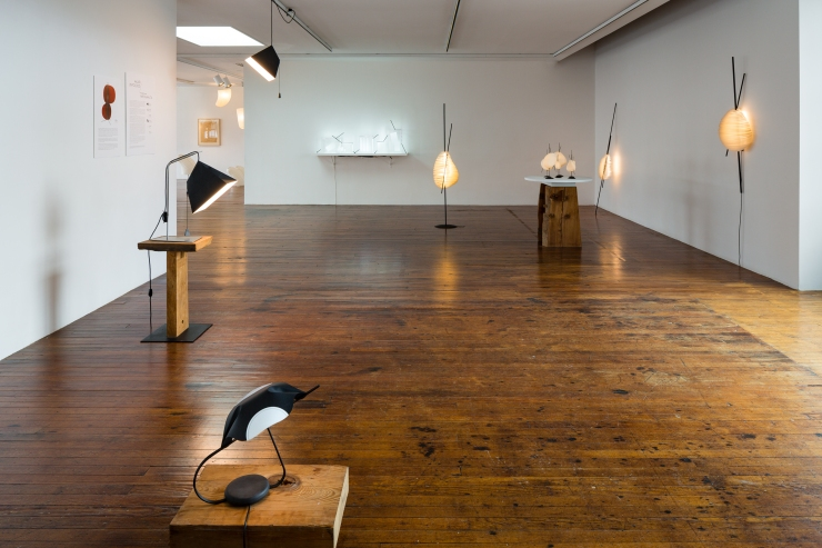 34-Noguchi-Museum-Akari-Unfolded-A-Collection-by-YMERetMALTA--Photo-by-Nicholas-Knight